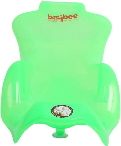 baybee BathChair - Bath Seat Baby Bath Seat