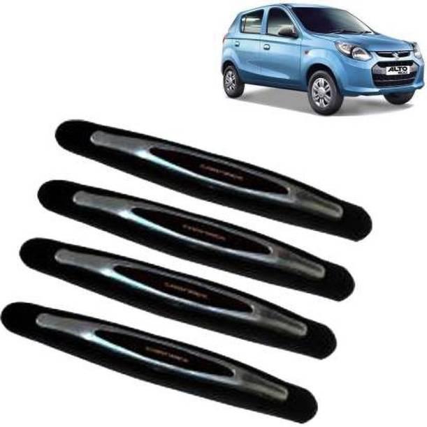 CADEAU Polyresin, Vinyl, Polypropylene Car Door Guard