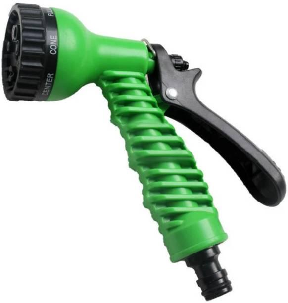 Firstchoice Water Pressure Gun for Gardening and Wash Pressure Washer