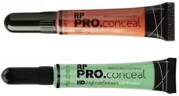 RP HD pro Concealer