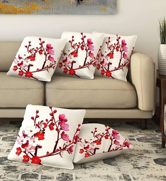 igi Floral Cushions Cover