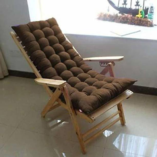 amazing rashi stores Self Design Cushions Cover