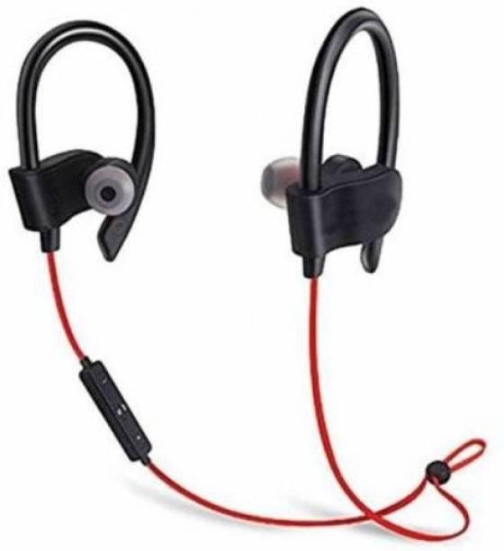SYARA LZX_534B_ QC 10 Bluetooth Headset