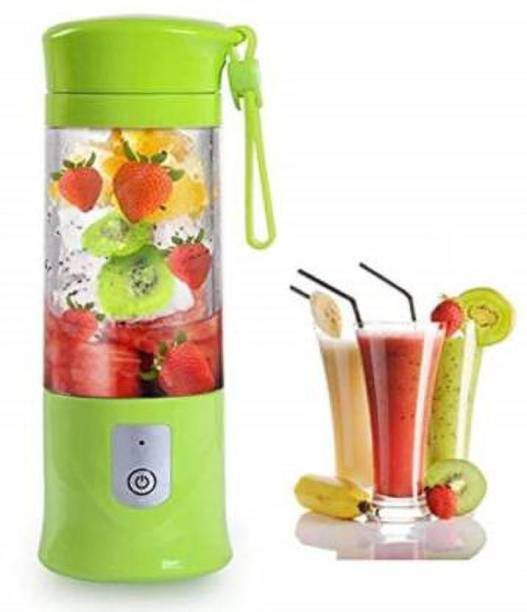 V K Zone Kitchen Appliances Buy V K Zone Kitchen Appliances Online At Best Prices In India Flipkart Com
