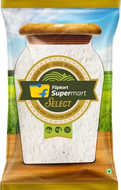 Flipkart Supermart Select Jowar Flour