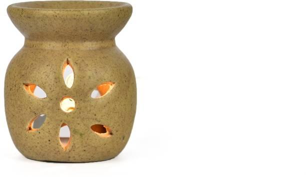 Rolimoli Ceramic Heat Diffuser