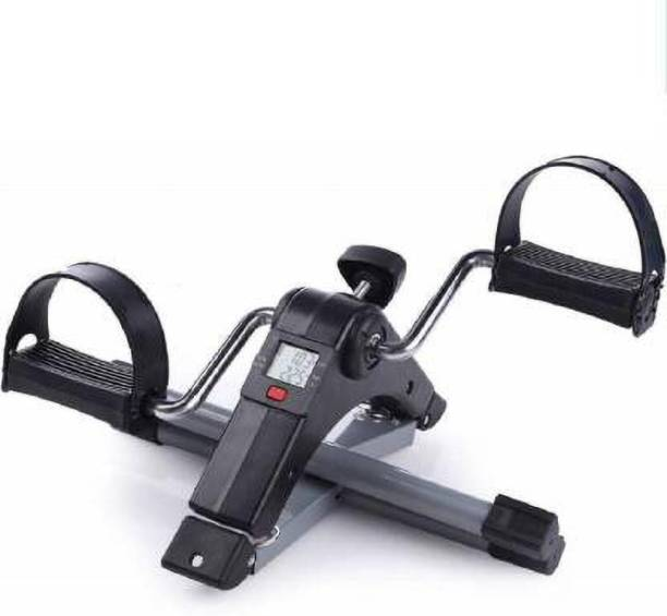 SONANI Fitness Cycle - Foot Pedal Exercise Mini Pedal Exerciser Cycle