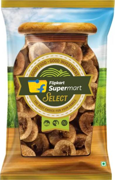 Flipkart Supermart Select Figs
