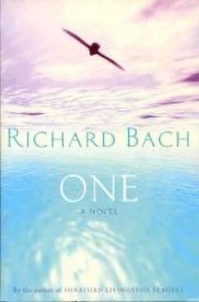 One - A Novel