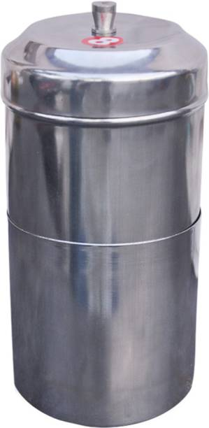 Supreme Stainless steel Indian coffee filter Indian Coffee Filter