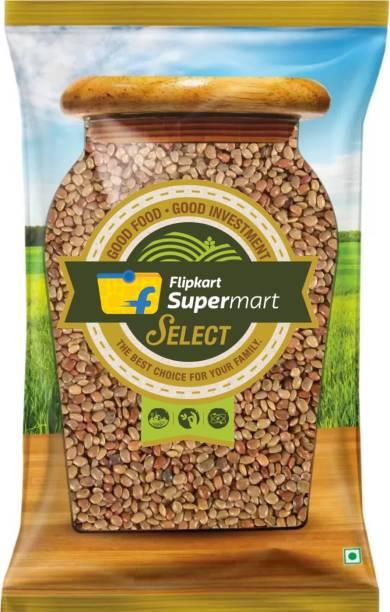 Flipkart Supermart Select Horse Gram