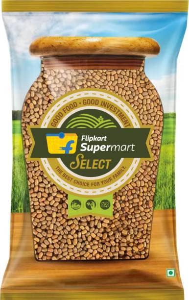 Flipkart Supermart Select Mot Matki (Whole)