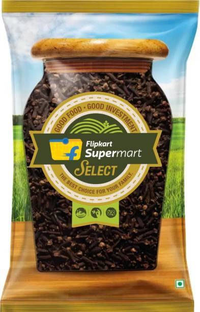 Flipkart Supermart Select Cloves (Launga)