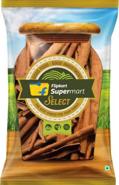 Flipkart Supermart Select Cinnamon (Dalchini)
