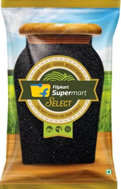 Flipkart Supermart Select Kalonji