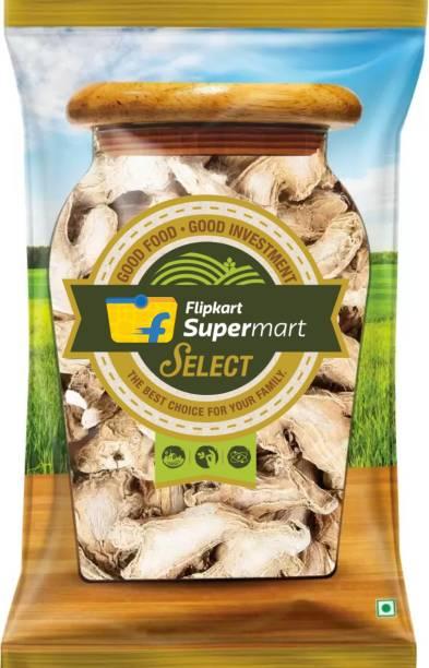 Flipkart Supermart Select Dry Ginger (Adarakh)