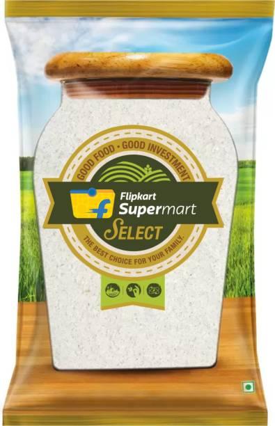 Flipkart Supermart Select Dessicated Coconut Powder
