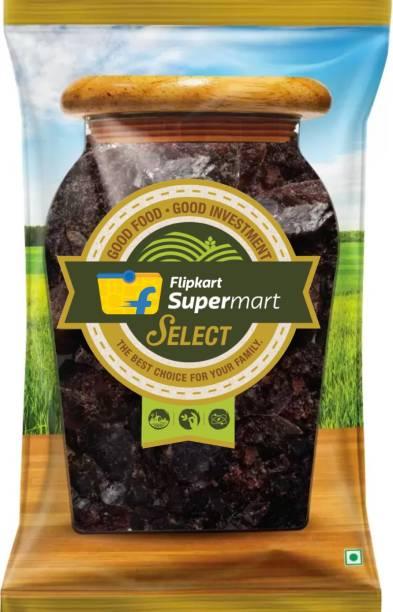 Flipkart Supermart Select Black Salt Whole / Kala Namak