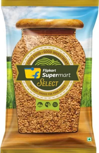 Flipkart Supermart Select Dhania Dal