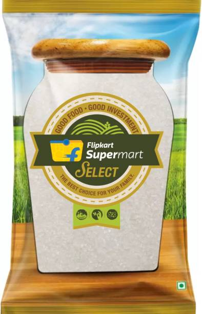 Flipkart Supermart Select Bold Sugar