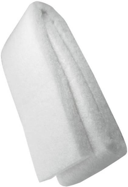 Nitishree White Sponge 3 Feet Sponge Aquarium Filter