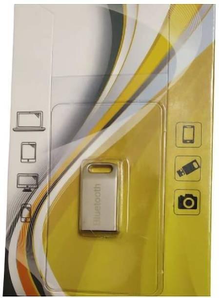 aneyev v4.0 Car Bluetooth Device with Audio Receiver, Audio Receiver