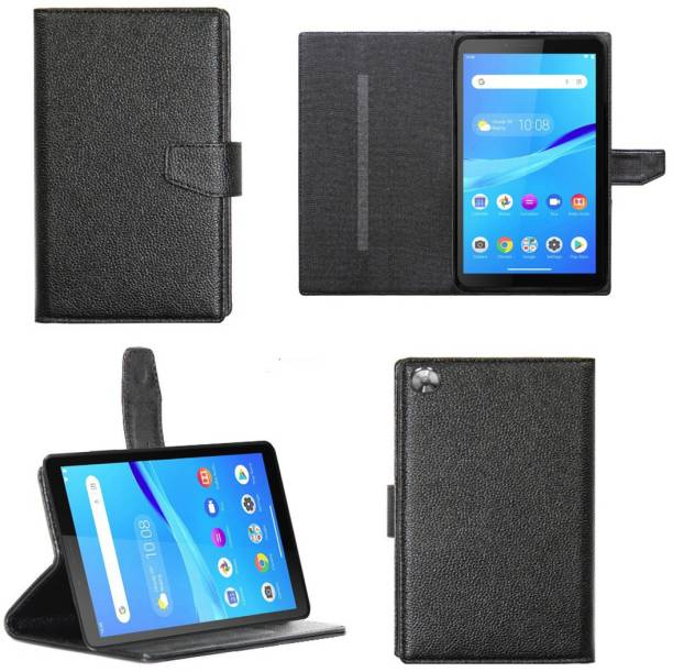 Gizmofreaks Flip Cover for Lenovo Tab M7 2nd Gen 7 inch