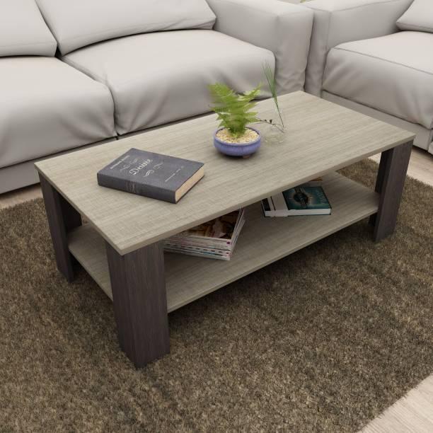 Paperwood furniture Paperwood Furniture Avril Engineered Wood Coffee Table Engineered Wood Coffee Table