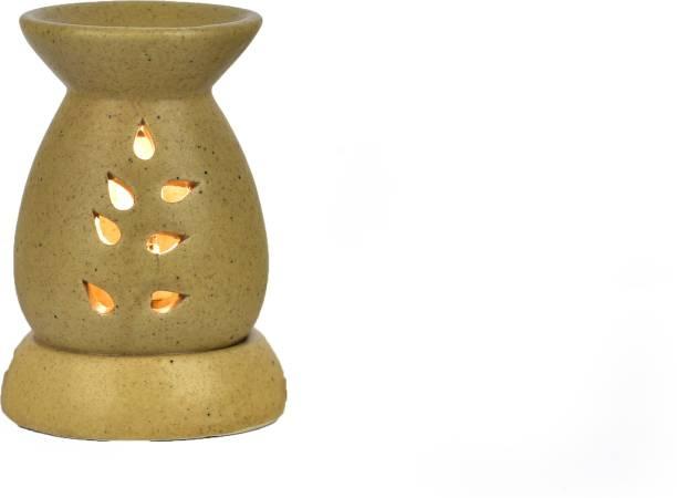 SHRI ANAND Ceramic Heat Diffuser