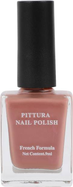 Nails Store Online Buy Nail Care Products Online Flipkart Com