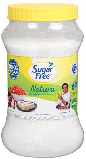 Sugar free 1 Kg Powder Sweetener