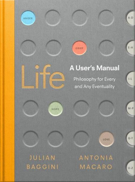 Life: A User's Manual