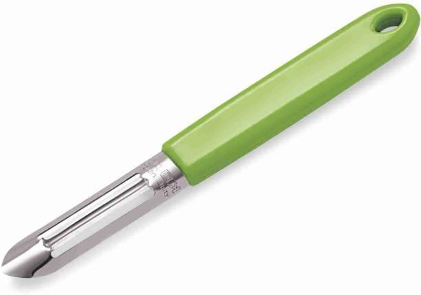 KOOK Vegetable Peeler Straight Peeler