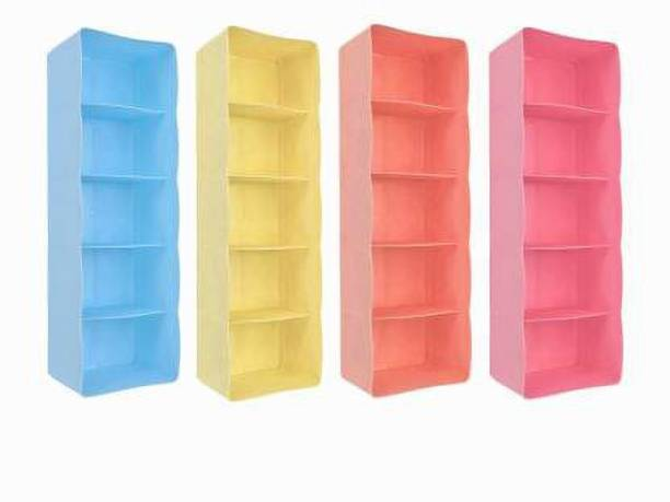 GaxQuly Cosmetic & Make-up Organizers