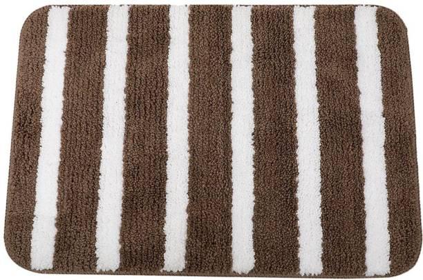 MINISO Cotton Door Mat