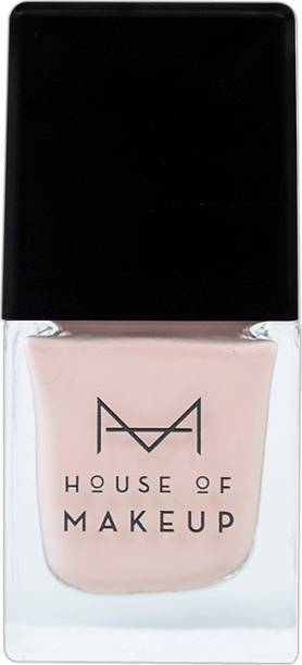 HOUSE OF MAKEUP Nail Lacquer - Blooming Peony Blooming Peony