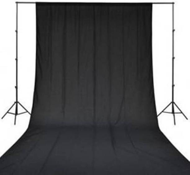 Lavaya 8 x12 FT camera reflector BACKDROP PHOTO LIGHT STUDIO PHOTOGRAPHY BACKGROUND... Reflector