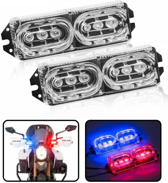 M MOD CON License Plate Light LED
