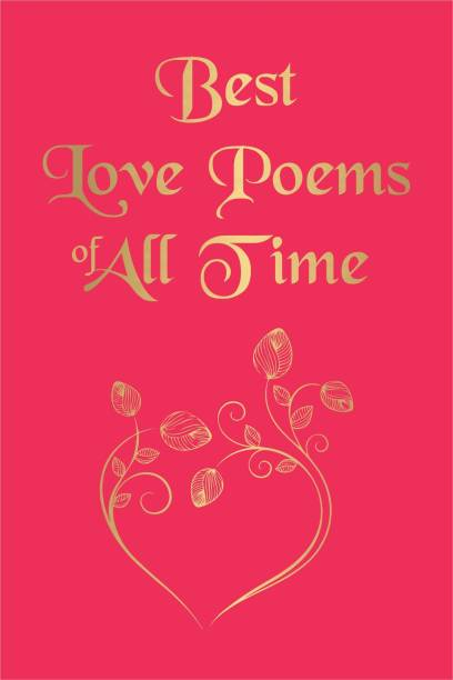 Best Love Poems of All Time (Pocket Classic)