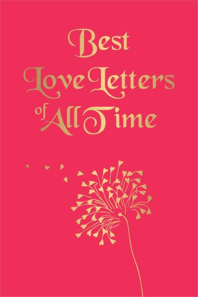 Best Love Letters of All Time (Pocket Classic)