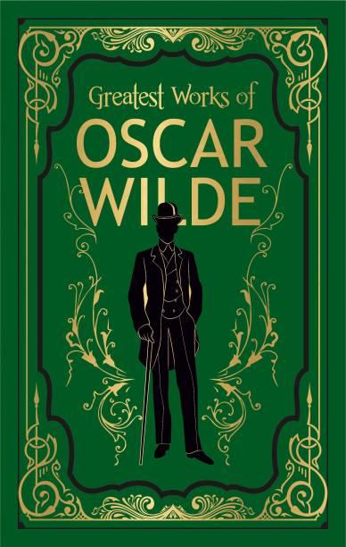 Greatest Works of Oscar Wilde
