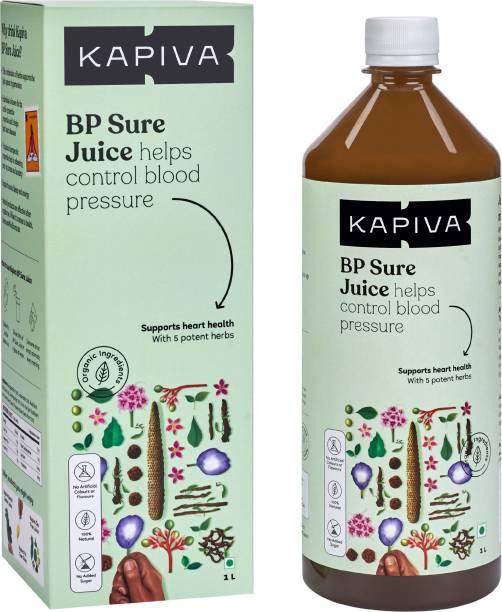 Kapiva BP Sure Juice