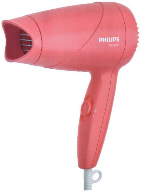 PHILIPS P8144 Hair Dryer