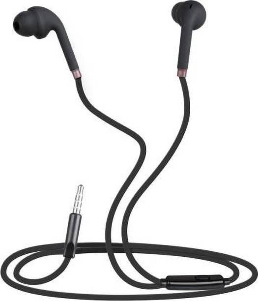 ZEBRONICS ZEB COROLLA Wired Headset