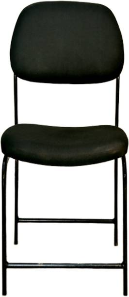 RW REST WELL N Type Fabric Fabric Office Visitor Chair