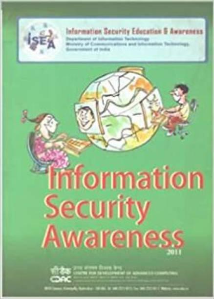 Information Security Awareness 2011