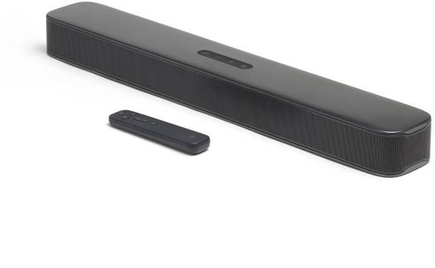 JBL Bar 2.0 All-In-One 80 W Bluetooth Soundbar