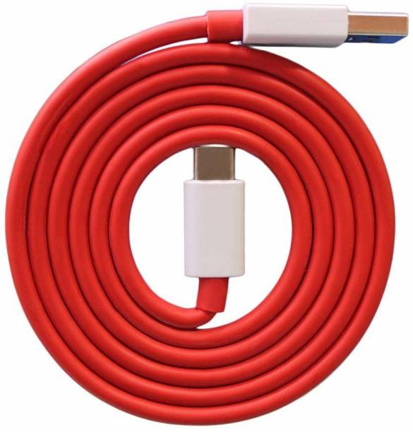 QZIKCY DASH CABLE 4 A 1 m USB Type C Cable