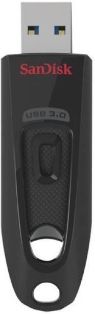 SanDisk 64GB Pendrive 64 GB Pen Drive