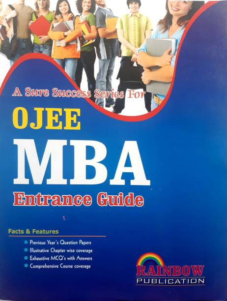 OJEE MBA Entrance Guide